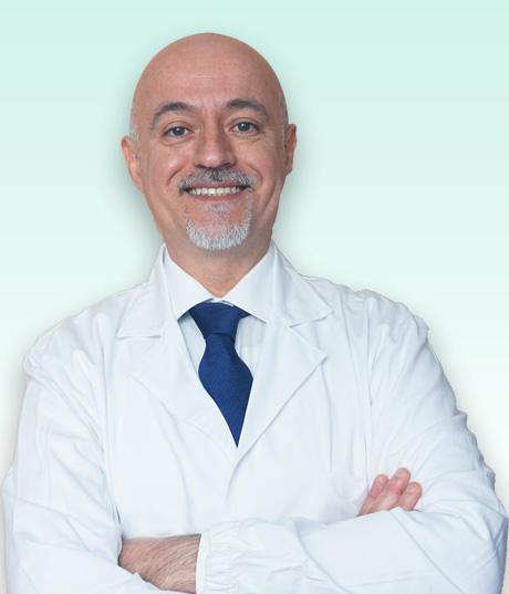 Studio Medico dottore Francesco Maria Caselli San Benedetto del Tronto