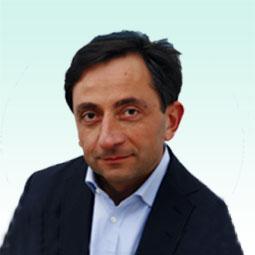 dott Luca Pazzaglia
