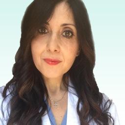 Barbara Silvestri - Studio Medico Caselli