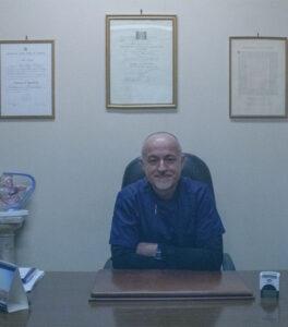 prenota la tua visita Studio MEdico Caselli