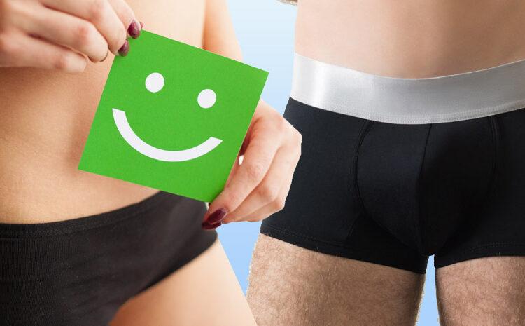 Riabilitazione del pavimento pelvico per superare dolori, bruciori, problemi di incontinenza e limitazioni alla sessualità